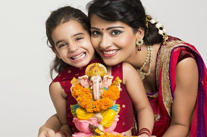 Ganesh Chaturthi special: Mantras you should be reciting to please Ganpati