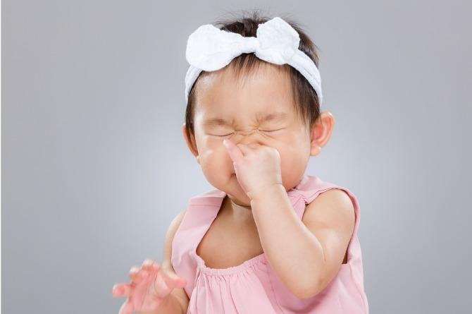 Child allergies 101: Your questions about allergies and children, answered