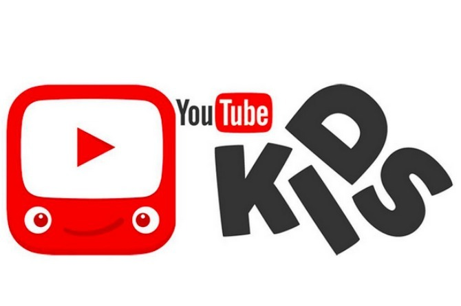 Mums, you can now monitor video content, thanks to YouTube Kids