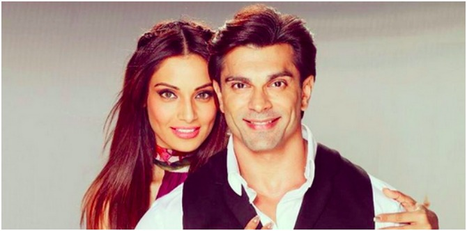 Newly married Bipasha Basu just shared her pregnancy plans and they are exactly like Kareena's!