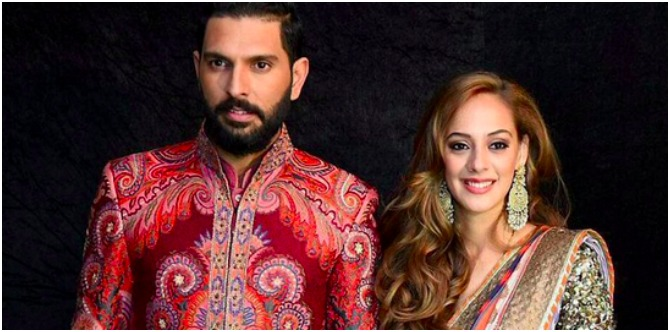 Sasuma Shabnam Singh has THIS to say about bahu Hazel Keech