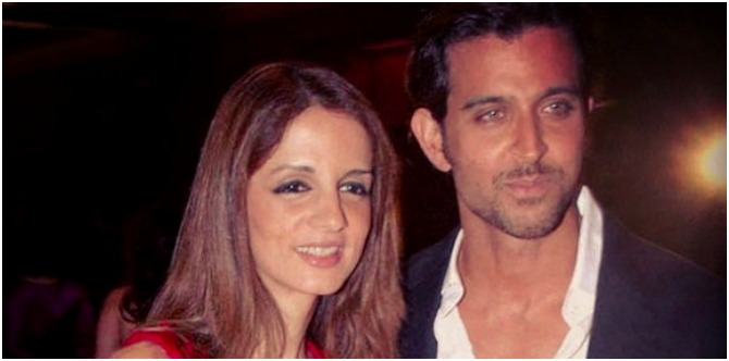 These pairs came on 'Koffee with Karan' as couples but later broke up!