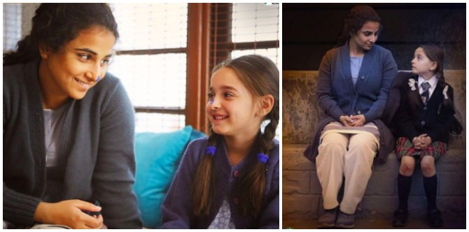 Here's why EVERY parent must watch Kahaani 2