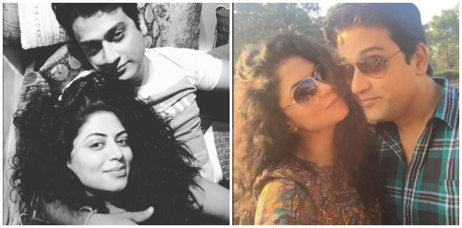 Your favourite TV actress Chandramukhi Chautala aka Kavita Kaushik is getting married and how!