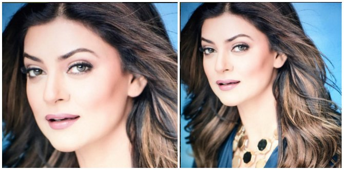 Sushmita Sen REVEALS the reason why she is single and would love to be like that