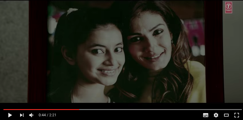 Must-Watch: The trailer of Raveena Tandon's comeback film Maatr-The Mother will give you goosebumps!