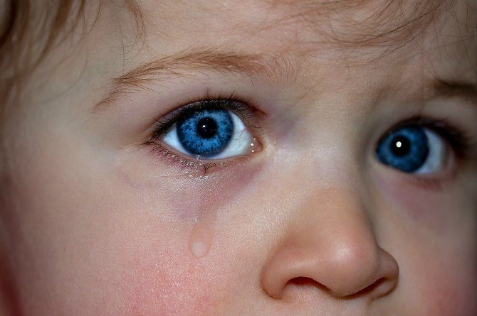 You might not be hitting your child, but are you emotionally hurting him in these 4 ways?