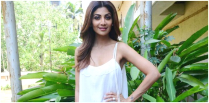 Shilpa Shetty Kundra: Indian mums need to understand 3 basics of food