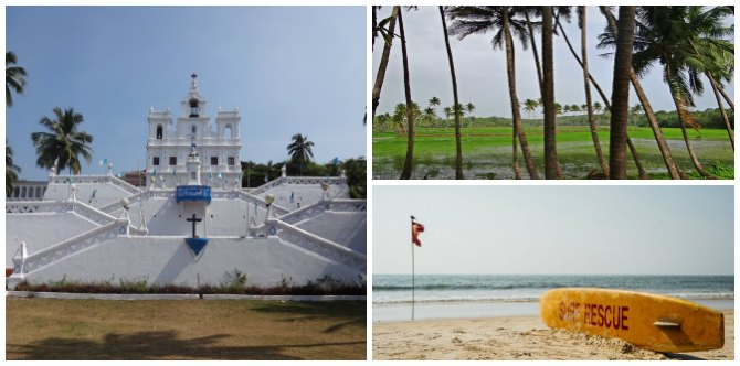 Heading to Goa with kids? Here are the 5 best kid-friendly hotels you can explore!