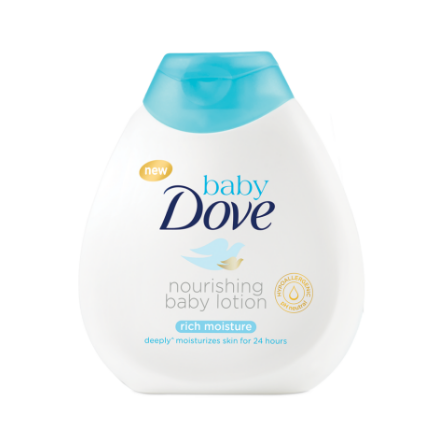 src=https://www.theindusparent.com/wp content/uploads/sites/9/2017/05/Screen Shot 2017 05 09 at 1.08.19 pm.png Real Mum Story: Baby Dove, The Only Brand I Trust For My Baby's Skin
