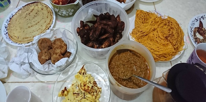 Ramadan and kids: The do's and don'ts of introducing fasting to children