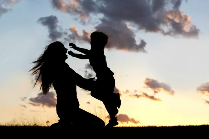 Motherhood Confessions: Embracing My Mum Mistakes