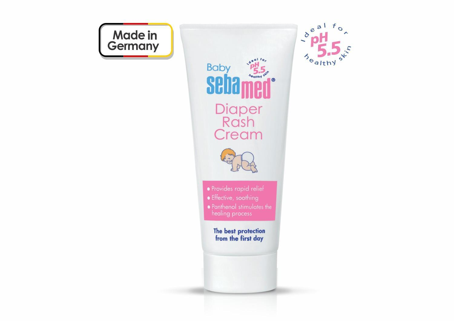 Real Mum Review: Here's why I need to keep my baby's skin safe in monsoon and how I plan to do it this season…