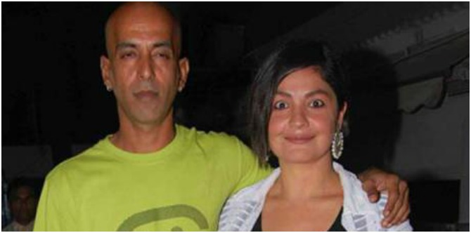 Pooja Bhatt made a life-changing decision post her separation from ex-husband!
