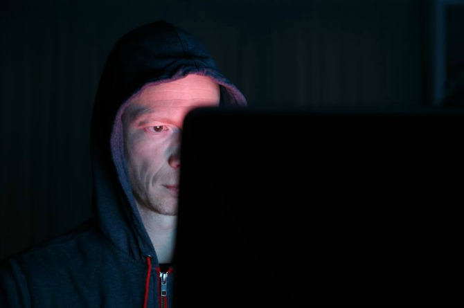 What predators look for in your child's picture on social media