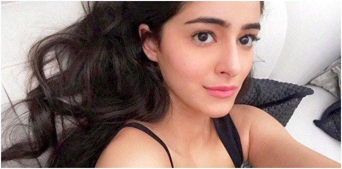 Wow! After Navya Nanda THIS famous star kid is all set to debut in Paris' le Bal