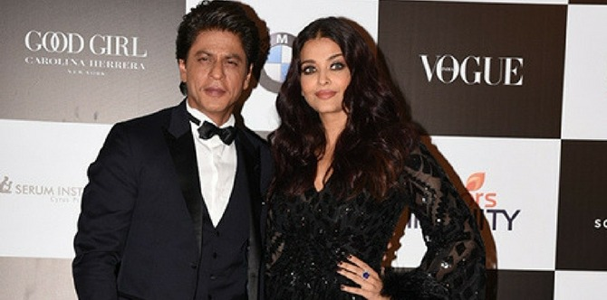 Here's why bahu Aishwarya ACTUALLY rushed home after a star studded event