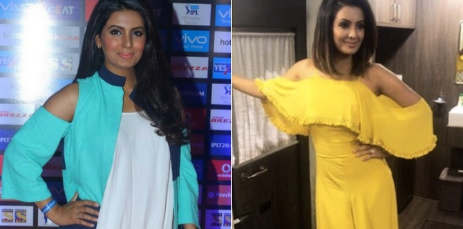 The amazing 'pre to post pregnancy' transformation of new mum Geeta Basra!