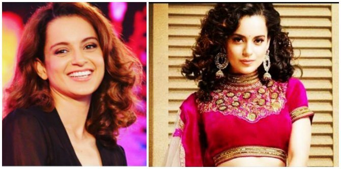 3 things all women of today MUST learn from the fiery Kangana Ranaut