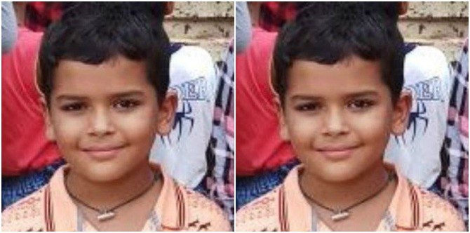Gurugram's horror: 7-year-old Ryan International student found murdered in school washroom, bus conductor detained