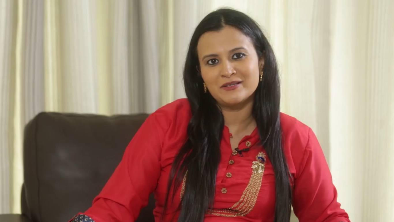 Dr. Nozer Sheriar on Nine Months: There's no pregnancy without risk