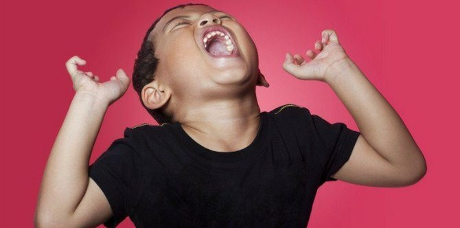Top 10 warning signs in your child that reveal bad parenting skills