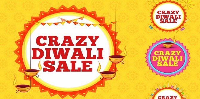 5 Diwali shopping mistakes that cost you MORE money than you think!