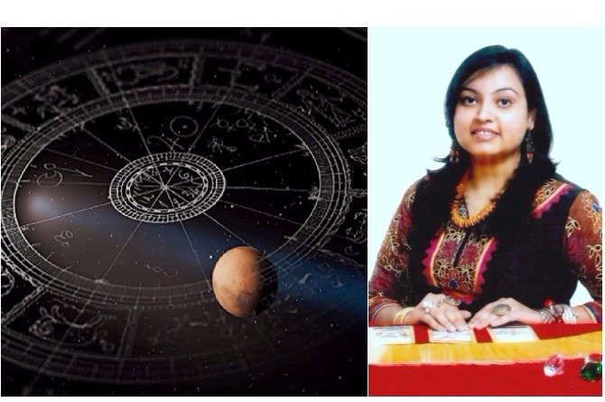 Your daily horoscope by Manisha Koushik: Friday, March 9th