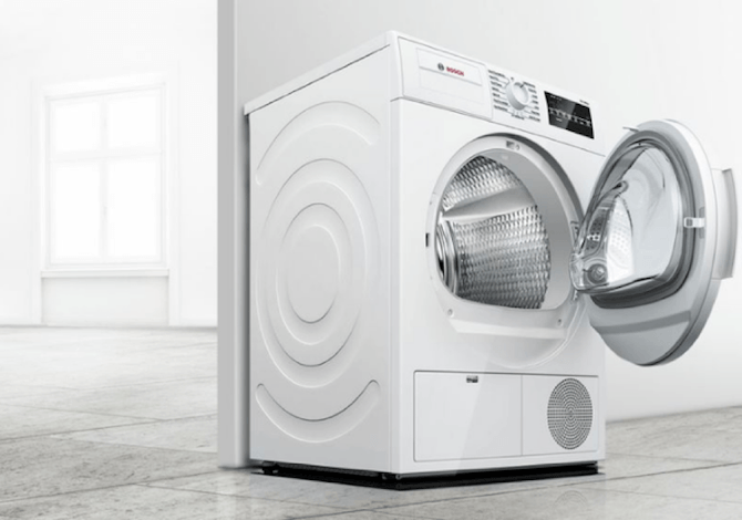 6 things to consider before you buy a washing machine