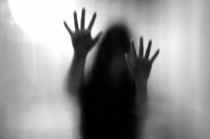 No country for women: 100-year-old woman raped in UP, dies