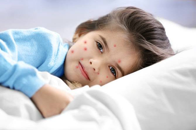 8 common winter diseases in India and how to protect your child from them