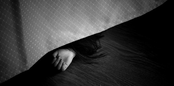 Mumbai's horror: Uncle murders 11-year-old nephew for refusing unnatural sex