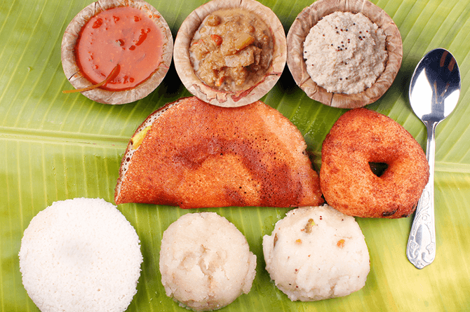 dosa 4 Family friendly travel secrets of Chennai to explore with kids