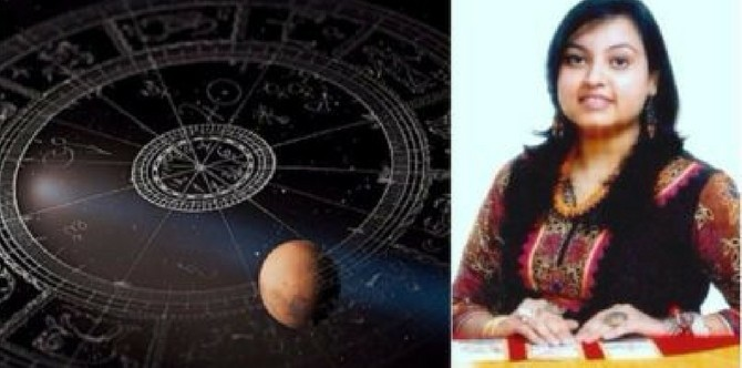 Daily horoscope by Manisha Koushik: Monday, November 20