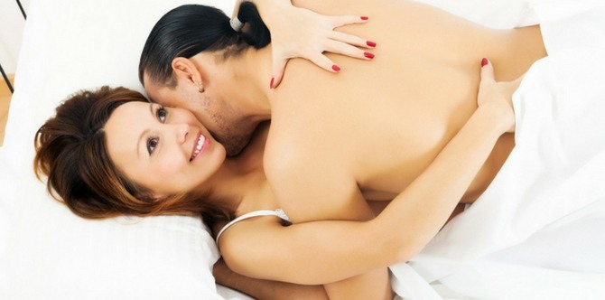 Did you know? Orgasm shots are now in India and they promise greater arousal!