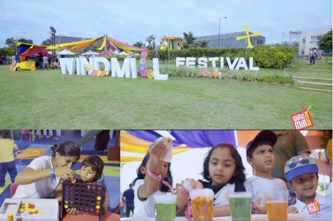 AA2 3 Reasons why you should not miss India's first international children's festival