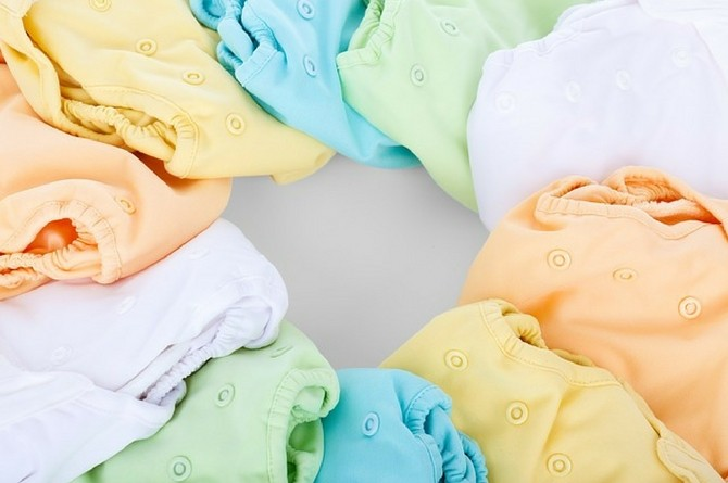 cloth diapers copy 5 types of cloth diapers that are easily available in India