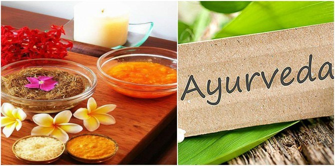 4 Ayurvedic secrets for weight loss that work like magic