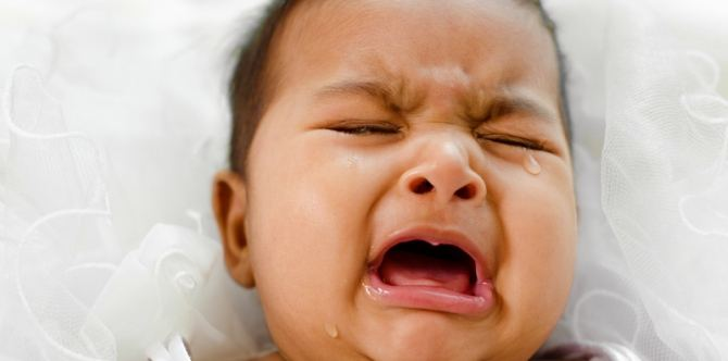Remedies for constipation in children: All you need to know about this condition