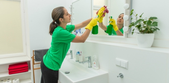 Household pest control: What all parents must know about it