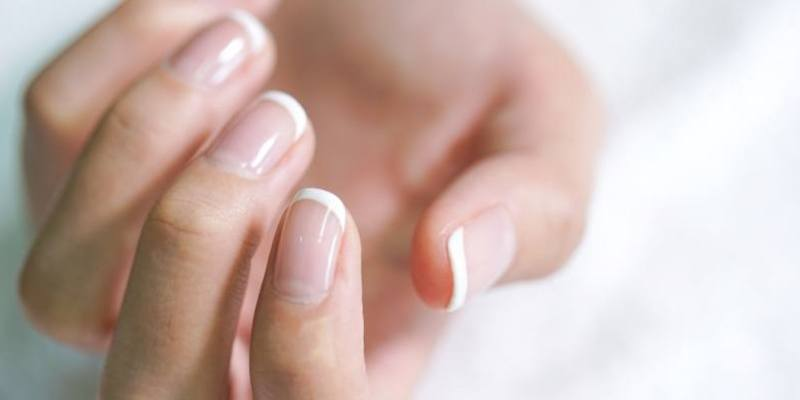 10 Things Your Nails Reveal About Your Health That You Shouldn't Ignore