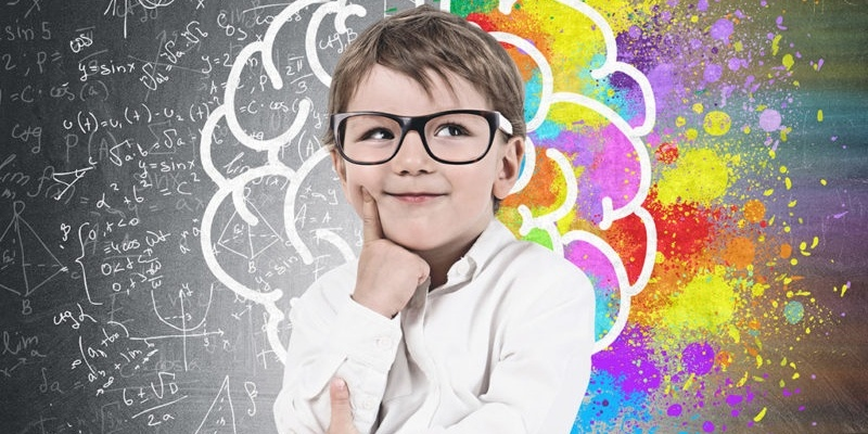 How Cultivating a Growth Mindset Can Transform the Way We Learn