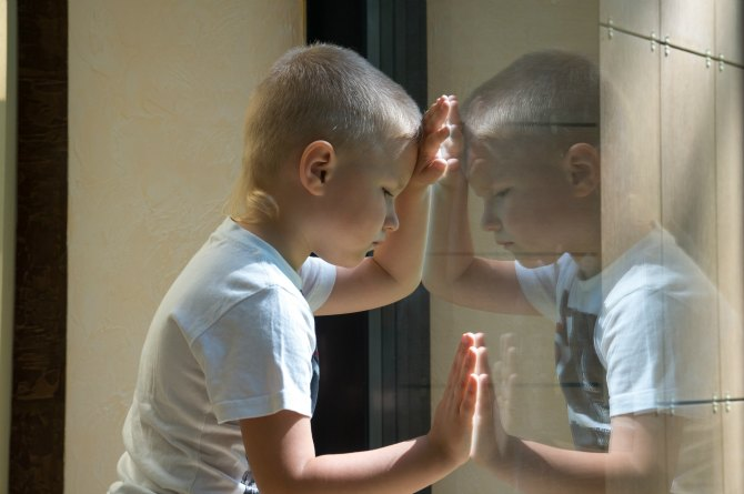 10 things that can hurt your child's self estee