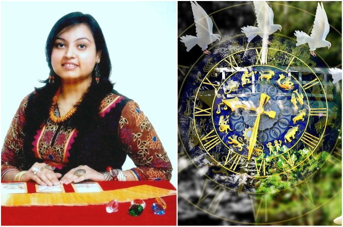 2018 horoscope by Manisha Koushik: Read what the new year has in store for you!