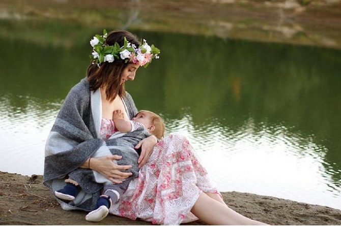 What if I cannot breastfeed my baby?