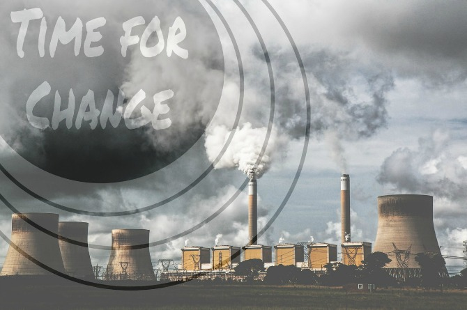 5 things you must do to protect yourself from toxic pollution levels