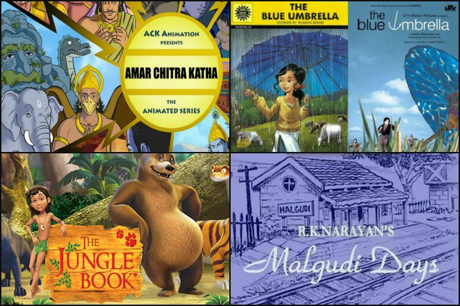 Do you know any other books that might be useful for kids? Please share with us.