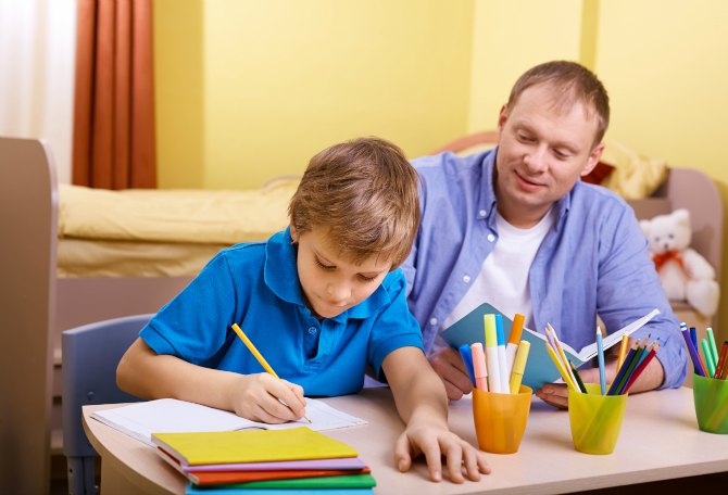 6 Life Skills Your Kids Must Learn