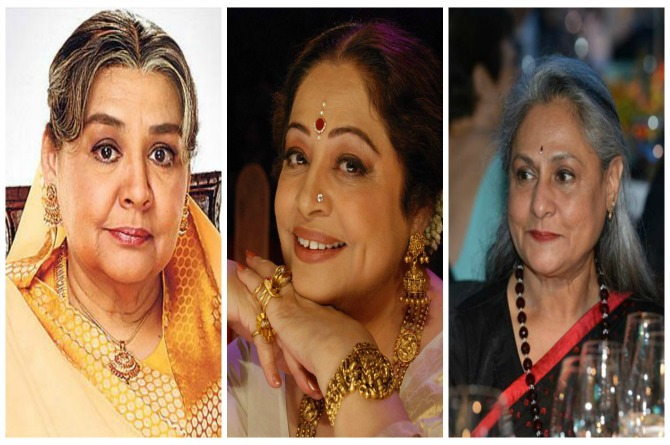 7 evergreen Bollywood mums that everyone loves!