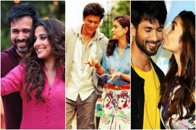 7 on-screen jodis we loved in 2015